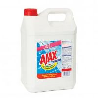 Ajax Fresh Multi Surface Cleaning Concentrate 1x5 litre